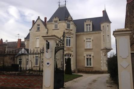 domaine viticole montreuil belley